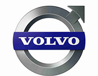 Volvo Always Safe