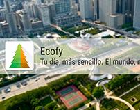 Ecofy