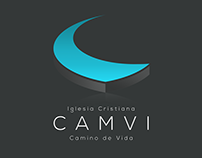 CAMVI