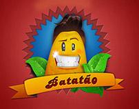 Batatão