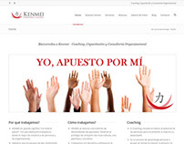 Kenmei Coaching