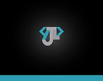 Junior Lopez logo.