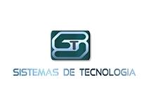 Sistema de Tecnologia