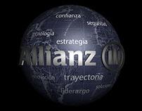 Rebranding Allianz Argentina