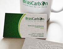 BRASCARBON - Créditos de Carbono