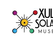 Logo & Isologo