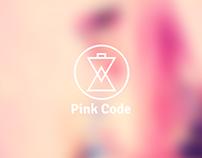 Pink Code
