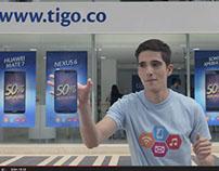 TIGO | MAGO