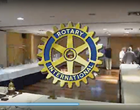 Inicio Rotary