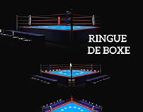 Ringui de Boxe
