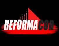 Reformacor