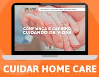 Cuidar Home Care