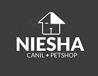 Canil Niesha