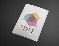 TRAMA Radio