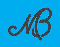 Clínica Mário Bassani - Social Mídia