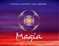 Magia Sagrada