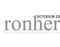 Logo realizado en vector