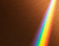 Brochure corporativo Grupo Laser Visión