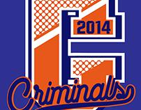 criminals c