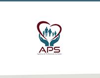 Agencia de Profissionais da Saúde - Website