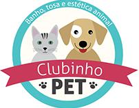 Projeto Clubinho Pet
