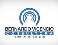 Consultora Bernardo Vicencio