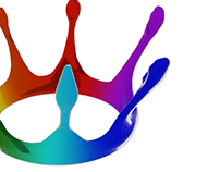 Publicidades y Logos (Diseño 2D)