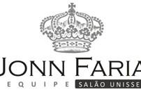 Jonn Faria