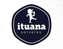 Sorveteria Ituana
