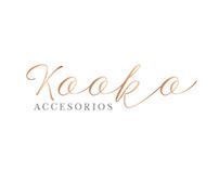 Koko accesorios logo