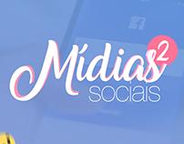 Social Media 2017-2