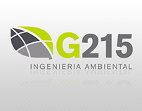 G215 - Ingeniería Ambiental