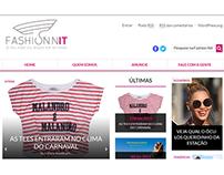 Fashionnit - O melhor da Moda em Nitetói