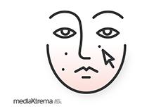 Post MediaXtrema