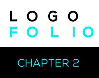 LOGOFOLIO/CH2
