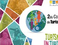 2do Congreso Internacional Turismo Inclusivo en México
