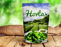 Horta | Mix Promocional