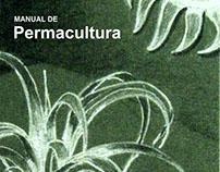 Portada manual de permacultura