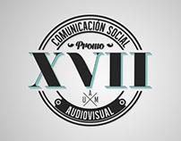 PROMO XVII