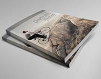 The OneTEAM Method Book