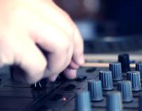 ATL DJ
