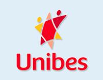 UNIBES