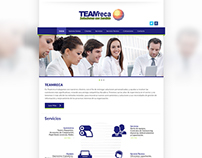 Team Reca