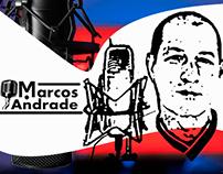 NOITE DA AMIZADE - Amigos do rádio