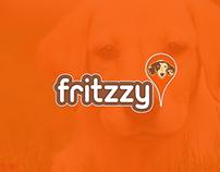 Fritzzy App