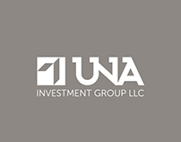 UNA Invesment Group