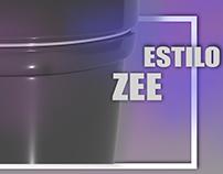 ZEE F.F.L