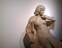 Galería de Arte Nacional, un tesoro cultural en Caracas