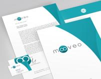 Mooveo - Branding