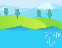Bancolombia - Transformación Digital